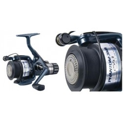 Daiwa Phantom 2553 Match Reel