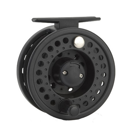 Shakespeare Mustang Fly Reel 2645