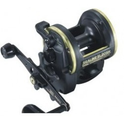 Sealine 'SLOSH' SL20SH Multiplier Reel