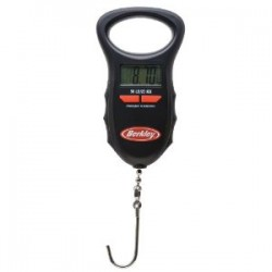 Berkley Digital Scales