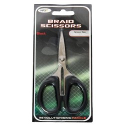 Braid Scissors